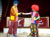 Zirkus1_web
