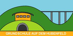 Grundschule auf dem Hubenfeld