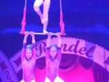 Zirkus11
