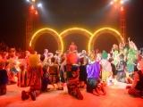 Zirkus14