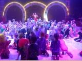 Zirkus15