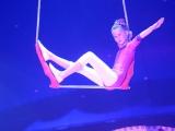 Zirkus4_web