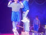 Zirkus7