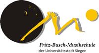 Fritz-Busch-Musikschule